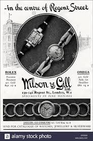 rolex magazine ads 1950s advertisement advertising rolex u0026 omega watches by wilson