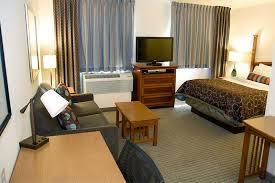 staybridge suites anaheim 2 bedroom suite staybridge suites anaheim