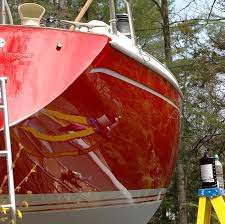 restoring awlgrip paint cruisers u0026 sailing forums