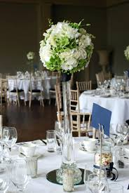 Wholesale Vases For Wedding Centerpieces Tall Vases For Wedding Best 25 Tall Vase Centerpieces Ideas On