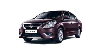 nissan qashqai price in egypt automotive companies offer no price cuts in ramadan daily news egypt