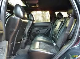 srt8 jeep interior 2006 jeep grand srt8 interior photo 58960254 gtcarlot com