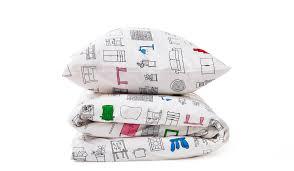 bed linen dublin part 18 kravet dublin drapeable linen