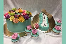 cannon u0027s cakes home custom cakes cookies pies and more