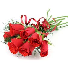 roses bouquet roses bouquet flowers