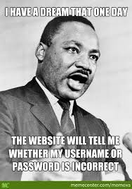 Martin Luther King Meme - martin luther king memes best collection of funny martin luther