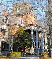 Neoclassical Style Homes Bon Haven Wikipedia