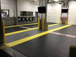 Interlocking Garage Floor Tiles What Are Garage Interlocking Tiles Armorgarage