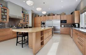 how to build storage above kitchen cabinets decorating above kitchen cabinets how to use the space