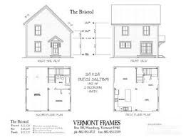 New Construction House Plans Post U0026 Beam Home Plans In Vt Timber Framing Floor Plans Vt Frames