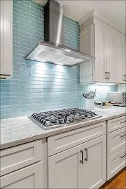 Home Depot Glass Backsplash Tiles by Kitchen Tempered Glass Backsplash For Kitchen Glass Backsplash
