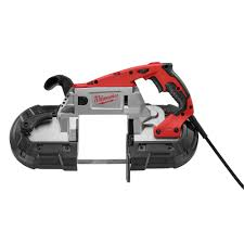 Skil Flooring Saw Home Depot by Portable Band Saws Saws The Home Depot