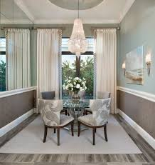 Transitional Chandeliers For Dining Room Chandelier Curtains Living Room Contemporary With Black Lampshades