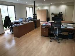 bureau a vendre vente bureau à lyon annonces bureaux à vendre immobilier