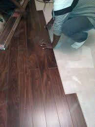 Houzz Laminate Flooring Trend Decoration Architectural Home Design By Greyy Reyes