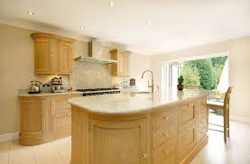 Surrey Kitchen Cabinets Gallery Images Gallery Surrey Kitchens