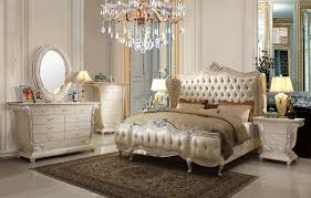 bedroom modern white bedroom furniture literarywondrous photos