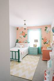 Bedroom Ideas For Girls Home Design Ideas - House of bedroom kids
