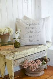 84 best diy farmhouse style pillows images on pinterest