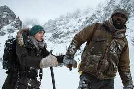 kate winslet says her new survival movie was u0027tougher u0027 than