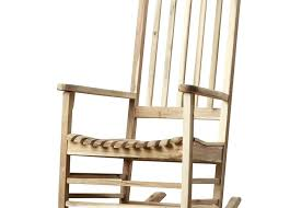 heavy duty rocking chairs the best of heavy duty rocking chair unique heavy duty rocking chair