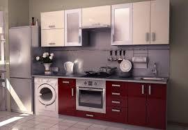 modular kitchen ideas kitchen moduler blue pattern moroccan tile backsplash blue pattern