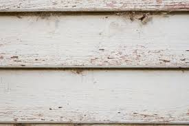 old wooden wall wood background texture www myfreetextures com