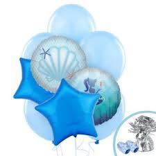 balloon kit party supplies target