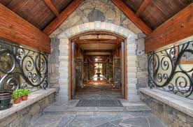 castle interior design canmore castle in the canadian rockies idesignarch interior