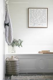 small bathroom updates for under 200 unexpected elegance
