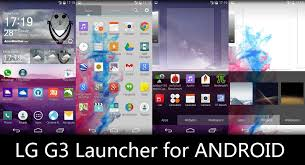 flashingdroid 教學 lg g3 launcher wallpapers app icons for