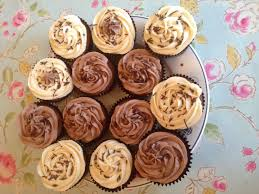 irish cakes all recipes uk