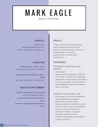 military resume writing strong military resume examples resume examples 2017 free example of military resume