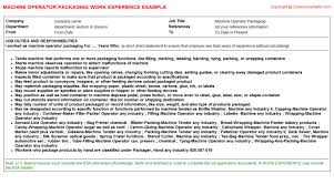 Ups Package Handler Job Description Resume Barry Whitney Resume Narrative Essay Assignment High And