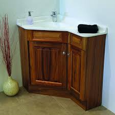 Bathroom Furniture Australia Bathroom Vanity Corner Corners Are Often Wasted Space In A Small
