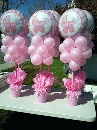 baby shower girl ideas baby shower decoration ideas for girl baby shower gift ideas