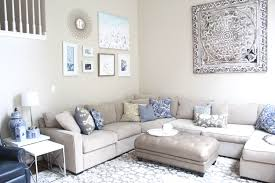 wall art for living rooms home design