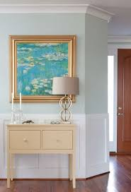 185 best wall paneling u0026 feature mouldings images on pinterest