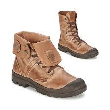 palladium womens boots sale palladium sale reduction up to 70 buy palladium discount