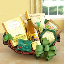 food baskets delivered wine gift baskets delivered in nyc houston new york 6792 interior