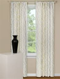 Tree Curtains Ikea 227 Best Contemporary Images On Pinterest Architecture Blinds