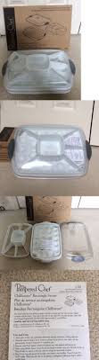chillzanne products other kitchen and dining items 177014 pered chef chillzanne