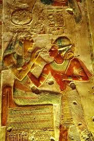 Ancient Origins Of Halloween Best 20 Seti I Ideas On Pinterest Ancient Egypt Pharaohs