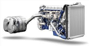 volvo truck parts uk caminhao pinterest fh volvo truck parts uk aegeorge haulage ltd