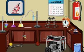 escape puzzle chemistry lab android apps on google play