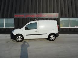 voiture occasion renault kangoo express renault kangoo express occasion diesel blanc 2013 à brest en