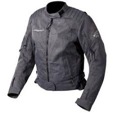Women U0027s Motorcycle Jackets Best Reviews U0026 Cheap Prices On