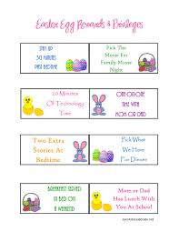 halloween taboo game printable holiday archives events to celebrate