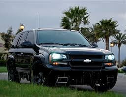 stanced jeep srt8 tbss vs srt8 cherokee lounge adams forums