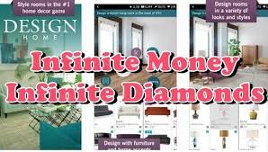 home design diamonds design home cheats that works unlimited diamonds design